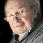 Henning Simonsson